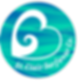 logo with text aqua wave hq CIRCLE.png