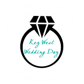 Key West Wedding Day Bubble.png