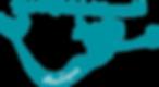 TCMB Logo.png