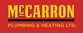 MCCARRON-logo-19.png