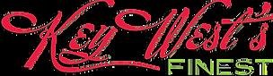 kwf transparant logo.png