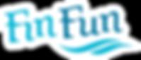 Fin Fun logo.png