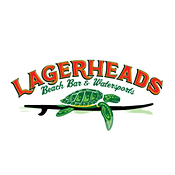 Lagerheads Bubble.png