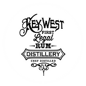 KW Legal Rum Bubble.png