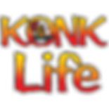 konk life stacked trans.png