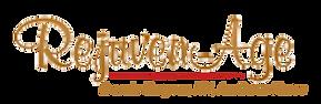 RA Logo 2019.png