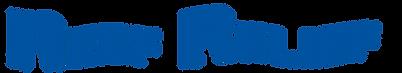 Reef Relief Logo.png