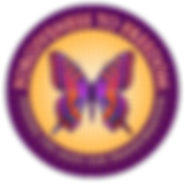 F2F Logo Circle Trans.png