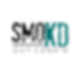 smoKD logo blk trans  bg.png