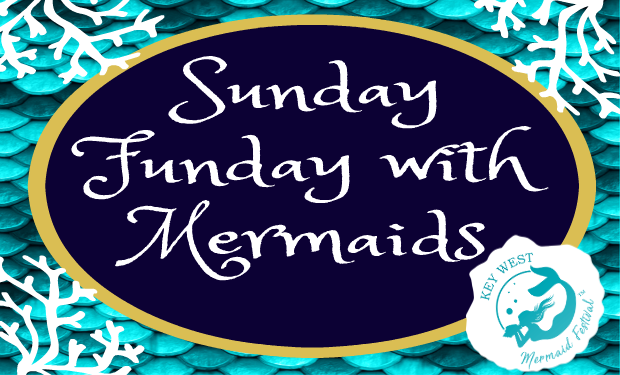 Sunday Funday With Mermaids Event.png