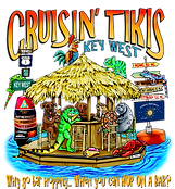 Cruisin' Tikis Key West.png