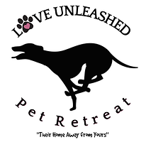 Love Unleashed LOGO ALL BLACK WHITE BG.p