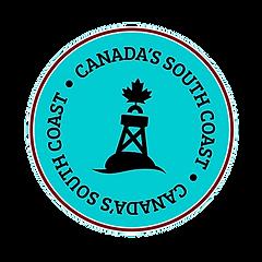 CSC Logo TRANS BG.png