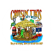 Cruisin Tiki KW Bubble.png