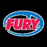 Fury Trans.png