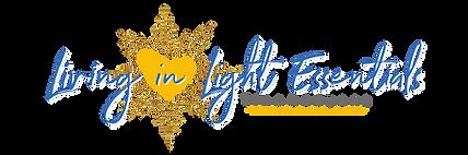 LLE Logo FINAL TBG.png