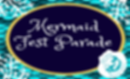 Mermaid Fest Parade Event.png