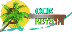 Our Keys Trans.png