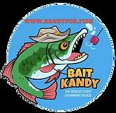 Bait Kandy TRANS.png