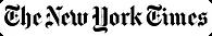 NY-Times-Logo1.png
