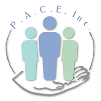 PACE Inc. Logo 2021.png