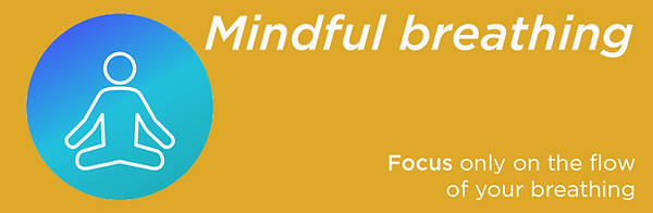 mindful-breathing-orange.png