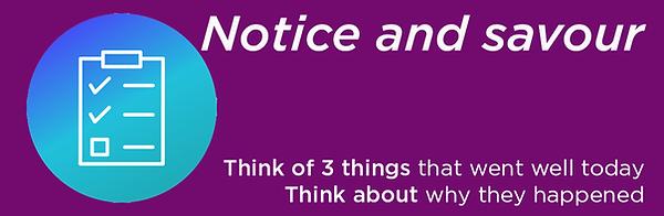 notice-savor-purple.png