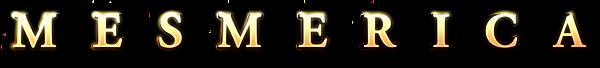 Mesmerica Logo.png
