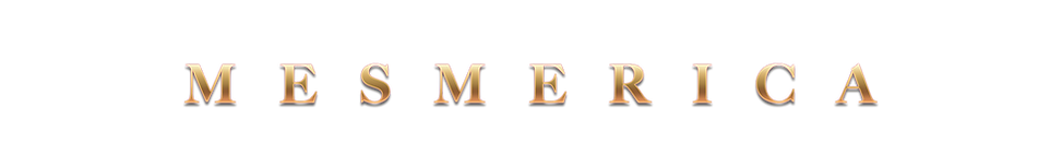 Mesmerica gold logo from Tom 2020.png