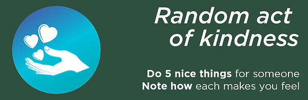act-of-kindness-green.png