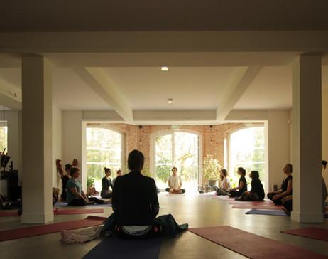 Retraite Yoga avec Mika de Brito.jpg