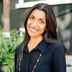 Anisha Abraham MD, MPH.jpeg