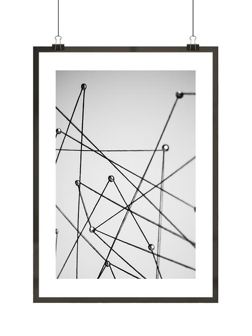 Sieć połączeń