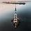 Thumbnail: Samotna wyspa