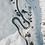 Thumbnail: Droga zimą