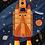 Thumbnail: Rakieta kosmiczna