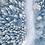 Thumbnail: Las w śniegu