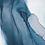 Thumbnail: Niebieskie fale