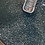 Thumbnail: Port z lotu ptaka