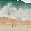 Thumbnail: Plaża i morze