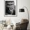 Thumbnail: Czarno-biały goryl