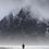 Thumbnail: Mgła w górach
