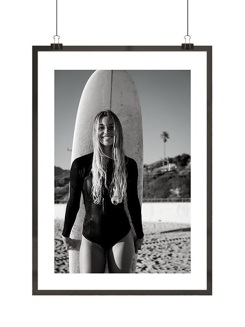 Surferka