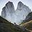 Thumbnail: Alpy w Szwajcarii