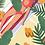 Thumbnail: Plaża w tropikach