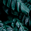 Thumbnail: Liście tropikalne