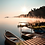 Thumbnail: Jezioro Wadąg
