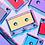 Thumbnail: (Nie)zwykłe kasety