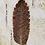 Thumbnail: Suchy liść
