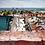 Thumbnail: Sandomierz